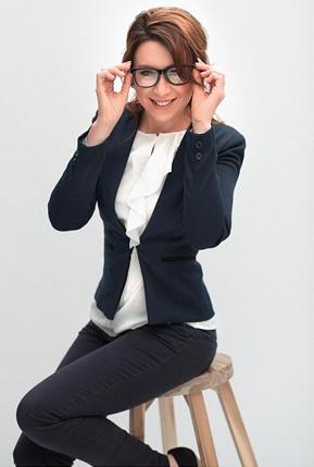 Unser Premium Partner Galina Schmidt